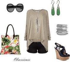 Untitled #96, created by obsessionss on Polyvore