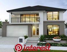10+ Incredible Cozy Contemporary Home Ideas   Inconceivable Cozy Contemporary Home Ideas.10+ Incredible Cozy Contemporary Home Ideas