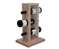 подставка для винных бутылок деревянная: 22 тыс изображений найдено в Яндекс.Картинках