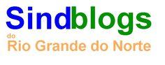BLOG DJ AILDO: Comissão Provisória do Sindblogs é Fundado no Rio ...