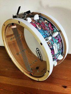 Snares   RT Customs