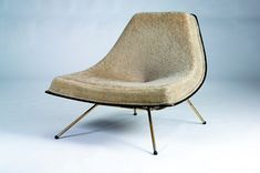 1000 images about chaise lounge on pinterest chaise for Chaise james eames