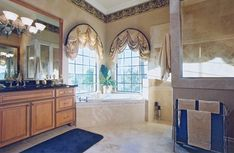 bathroom vanities design ideas rustic bathroom design ideas small bathroom design ideas on a budget #Bathroom