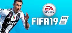 FIFA 19 CD Key + Serial Key Generator for PC + XBOX + Windows saga generated by the sports branch of Digital Arts, EA Sports, continues to be highly common. And it's really simple to comprehend by simply having a glance Street Football, Football Gif, Football Match, Games To Buy, Pc Games, Soccer Stadium, Pro Evolution Soccer, Fifa 20, Ea Sports