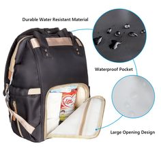 New Oxford Multicolor Portable Travel Bag Large Capacity Waterproof Bag Unisex Wear-resistant Breathable Waterproof Breathable B Cleaning The Oral Cavity. Luggage & Bags Luggage & Travel Bags