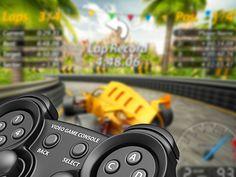 Pro Unity 3D Game Design & Animation Training for $39 - http://www.businesslegions.com/blog/2016/11/02/pro-unity-3d-game-design-animation-training-for-39/ - #Animation, #Business, #D, #Deals, #Design, #Entrepreneur, #Game, #Pro, #Training, #Unity, #Website