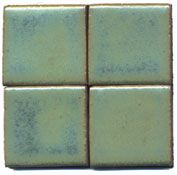 PESTO 512R – Clay Squared to Infinity Online Store