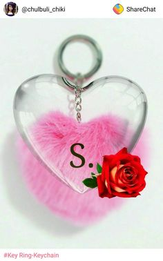 59 Best Love S Images Alphabet