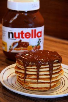 Pizza Muffins, Pancakes, Cookie Pizza, Sweets, Cookies, Breakfast, Recipes, Random, Noel