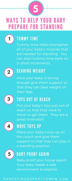 84 Development Milestones Ideas Baby Development Development Milestones Infant Activities
