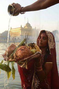 India Incredible