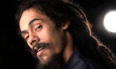Damian Marley in 2005