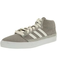 adidas shoes for girls, 17ce Adidas School High Top Men