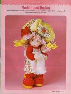 porcelana fria contry - Elis Jimenez - Álbumes web de Picasa