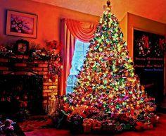 We wish you Merry Christmas & Happy New Year!   web | www.monica-boutique.com  facebook | www.facebook.com/MBlarnaca  instagram | www.instagram.com/MonicaBoutique  pinterest | www.pinterest.com/MonicaBoutique  twitter | www.twitter.com/BoutiqueMonica  #monicaboutique #larnaca #cyprus #evening #cocktail #mother #bags #macduggal #daveandjohnny #sherrihill #jovani #winter #capes #knitwear #boleros #ponchos #christmas #newyear #gifts #nye #xmas #prom