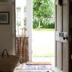 -internal doors cottage style - Yahoo Search Results