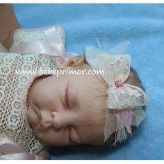 Diadema-9 - Bebé Primor   Ropa para niños y niñas   Puerto Rico