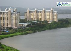 Self Catering Serviced Apartments in Navi Mumbai : Astute stay offers Serviced Apartments in Navi Mumbai for customer at affordable price. We provide luxury and furnished serviced apartments to our clients.One of the best features of this model is that it can be easily adapted to suit your short-stay at the building.  For more info you can visit our blog and site as well which are mentioned below:-  http://astutestay.blogspot.com  http://www.astutestay.in | astute1
