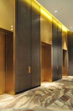 yabu北京华尔道夫酒店—专业拍摄 5042354