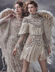Fashion Angels   Design Innova