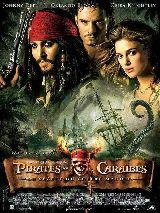 Pirates des caraïbes - Le secret du coffre maudit  (2006).jpg
