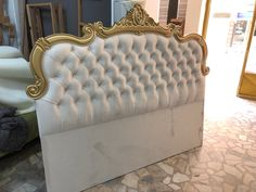 İmalat'dan direk satiş Chesterfield Chair, Accent Chairs, Furniture, Home Decor, Upholstered Chairs, Decoration Home, Room Decor, Home Furnishings, Home Interior Design