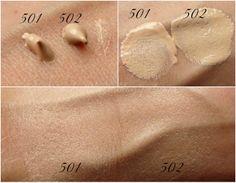 http://wchwililuzu.blogspot.com/2013/12/kobo-smoothing-make-up.html
