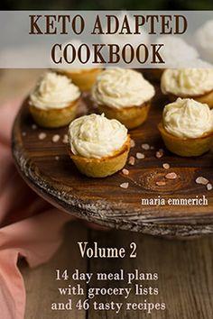 low carb sweet potato casserole, gluten free sweet potato casserole, Wheat belly recipes, weight watcher recipes, diabetic recipes, dairy free casserole