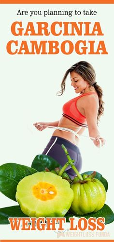 The All Natural Weight Loss Fruit is Garcinia Cambogia https://www.ozweightloss.com.au/