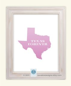 """""""Texas Forever""""  oh man, I miss Friday Night Lights!"""