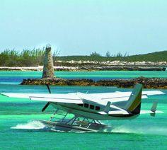 Exuma Cays, Bahamas | lussocase.it