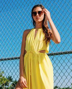 Valerie Chapman #travel #fashion #model #goals #friendship