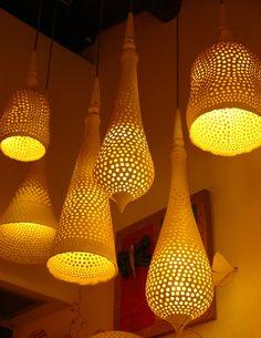 κεραμικα φωτιστικα - Αναζήτηση Google