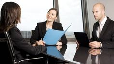 How can I improve my interview skills so I can land the job I want?