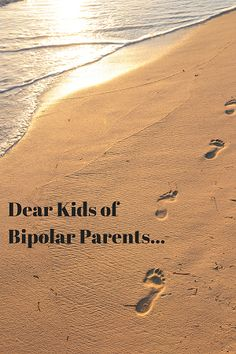 If you would have told me 10 years ago that at some point I would be writing… Bipolar Disorder Quotes, Bipolar Quotes, Bipolar Help, Chronic Illness, Mental Illness, Spouse Quotes, Mental Health Resources, Schizophrenia, Depression Treatment