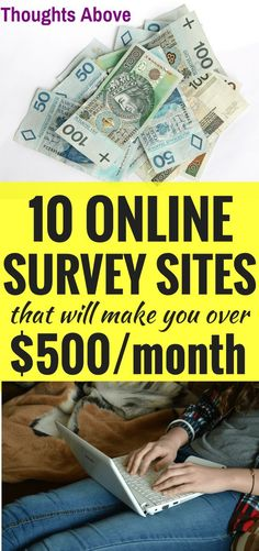 1075 Best earn money online usa images in 2019 | Earn extra