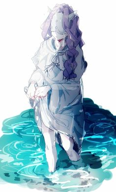 Daily Manga & Anime News, Spoilers and Predictions Fanarts Anime, Anime Manga, Anime Characters, Anime Art, Dark And Twisted, Anime Kawaii, Neverland, Webtoon, Norman