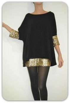 Kurta Designs, Blouse Designs, Pretty Outfits, Chic Outfits, Fashion Advisor, Covet Fashion, Womens Fashion, New Years Eve Outfits, Outfit Combinations