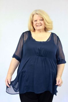 We are an online only Plus Size Fashion boutique, specializing in stocking Australian Owned Ethical Plus Size Fashion Brands in sizes 14 - some brands to size accurate representation used. Be real. Ethical Brands, Big Girl Fashion, Peplum Blouse, Cheryl, Clothing Ideas, Fashion Boutique, Bodies, Plus Size Fashion, Fashion Brands
