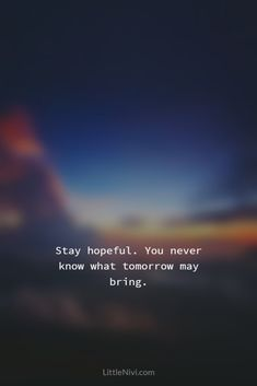 """59 Great Motivational & Inspirational Quotes With Images To Inspire """"Watch your thoughts, they become words. Watch your words, they become actions . Inspirational Quotes With Images, Inspirational Quotes About Success, Motivational Thoughts, Motivational Quotes, Inspirational Lines, Breakup Quotes, True Quotes, Qoutes, Brainy Quotes"""