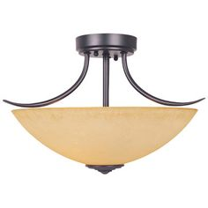 Buy the Designers Fountain 83311-ORB Oil Rubbed Bronze Direct. Shop for the Designers Fountain 83311-ORB Oil Rubbed Bronze Madison 2 Light Semi-Flush Ceiling Fixture and save.