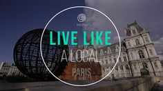 Parisians Share How to Eat and Drink Like a Local — Videos from Kitchn