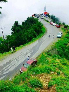 view of Shangla Top Khyber Pakhtunkhwa Pakistan Beautiful Photos Of Nature, Nature Photos, Beautiful Landscapes, Beautiful World, Beautiful Places, Beautiful Pictures, Pakistan Zindabad, Pakistan Travel, Islamabad Pakistan