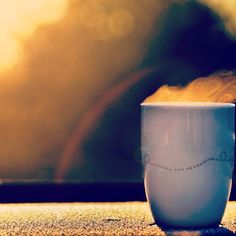 Make sure to set time aside for yourself on #MyTimeMonday. We love to wake up early and have a moment to ourselves (don't forget the morning coffee!). #MorningCoffee #MyTime #relax #Monday #cozifamily #Simple #Tranquil #Coffee