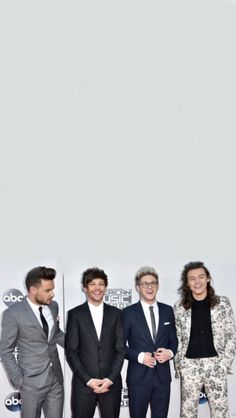 New One Direction Lockscreens | AlbumHearts