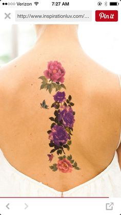 My next tattoo but in a different spot!