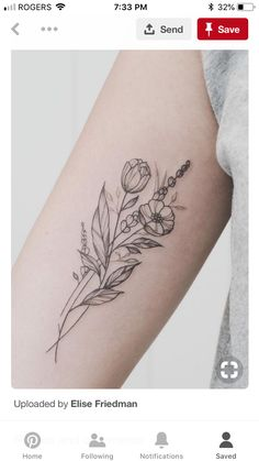 Mother Tattoos, Piercing Tattoo, Tatting, Ink, Belly Piercings, Beauty, Tatoo, Drawings, Mandalas
