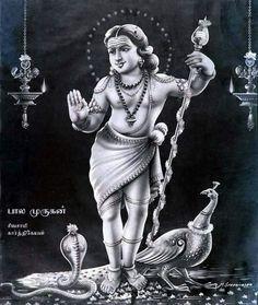 Spiritual Paintings, Lord Ganesha Paintings, Lord Shiva Painting, Shiva Art, Ganesha Art, Hindu Art, Hanuman Photos, Shiva Linga, Shiva Shakti