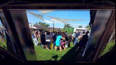 Fiestas de Empresas de la Mano de Master Chef| Organización de Eventos de Empresas en Madrid http://www.fiestasconglamour.com