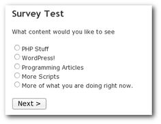 Paid Survey Surveys For Cash, Paid Surveys, Make Real Money, Script, Games, Tips, Free, Shopping, Products